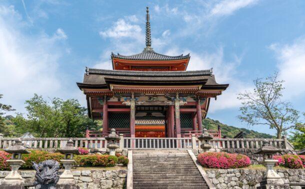 京都の文化財
